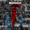 Triple F Life: Friends, Fans & Family (Deluxe Version) [Explicit] by Waka Flocka Flame
