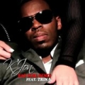 Bad Gurl Remix (feat. Trina) by K'jon
