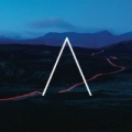 Night Drive EP by Alpines