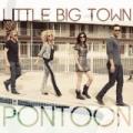 Pontoon by Little Big Town