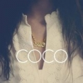 Coco [Explicit] by Faberyayo