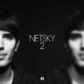 2 by Netsky
