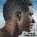 Looking 4 Myself (Deluxe Version) by Usher