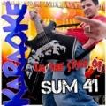 Karaoke - In the Style of Sum 41 by Ameritz - Karaoke