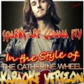 Sparks Are Gonna Fly (In the Style of The Catherine Wheel) [Karaoke Version] by Ameritz - Karaoke