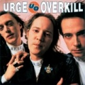 The Supersonic Storybook by Urge Overkill