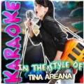Karaoke - In the Style of Tina Arena by Ameritz - Karaoke
