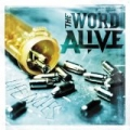 Dragon Spell by The Word Alive