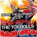 Nellie the Elephant (In the Style of Toy Dolls) [Karaoke Version] by Ameritz - Karaoke