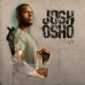 L.i.f.e by Josh Osho