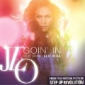 Goin' In by Jennifer Lopez