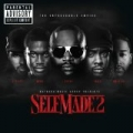 MMG Presents: Self Made, Vol. 2 [Explicit] by Various artists