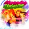 Karaoke Universe Presents - Weekends The Black Eyed Peas - Karaoke Backing Track by Karaoke Universe