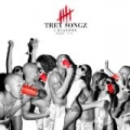 2 Reasons (feat. T.I.) by Trey Songz