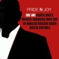 Pride N Joy - Single [Explicit] by Fat Joe