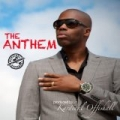 The Anthem [Explicit] by Kardinal Offishall