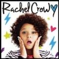 Rachel Crow by Rachel Crow