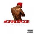 #Grindmode [Explicit] by YG