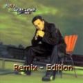 S4!Sash! The Remix Edition by Sash!
