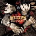 War In Me [Explicit] by Hellyeah