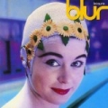 Leisure [Special Edition] (Special Edition) by Blur