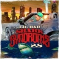 Shark Syndrome 2.5 [Explicit] by Lil Bad