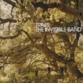 The Invisible Band by Travis