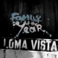 Loma Vista [+digital booklet] by Family of the Year