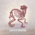 Skelethon (Instrumental Version) by Aesop Rock