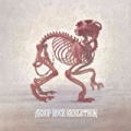 Skelethon [Explicit] by Aesop Rock