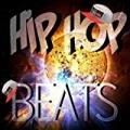 Hip Hop Beats (Instrumental, Trap, Hip Hop, Beat ,Rnb, Dirty South, Old School, Freestyle, Rap, 2012) by Instrumentals Beats 2012