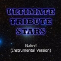 Kevin McCall feat. Big Sean - Naked (Vocal Melody Version) by Ultimate Tribute Stars