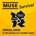 Survival by Muse