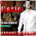Ilarie (In the Style of Buttons) [Karaoke Version] by Ameritz Top Tracks
