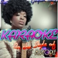 Karaoke - In the Style of M People by Ameritz - Karaoke