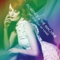 Spectrum (Say My Name) (EP) by Florence + The Machine