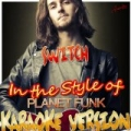 Switch (In the Style of Planet Funk) [Karaoke Version] by Ameritz - Karaoke