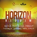 Horizon Riddim by Various artists