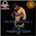 Soul Logic Presents the Movement Vol. 2 Hosted by Prodigal Sunn [Explicit] by Various artists