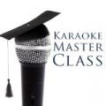 Karaoke Master Class Presents - Baby I Love U! Jennifer Lopez - Karaoke Backing Track by Karaoke Master Class