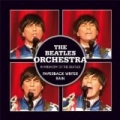 Paperback Writer / Rain (In Memory of the Beatles) by The Beatles Orchestra