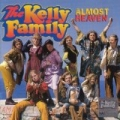 Almost Heaven by Kelly Family