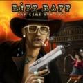 Rap Game Bon Jovi by Riff Raff