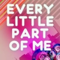 Every Little Part of Me (A Tribute to Alesha Dixon and Jay Sean) by A Tributer