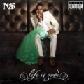 Life Is Good (Deluxe Version) [Explicit] by Nas
