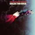 Breakthrough [Explicit] by The Gaslamp Killer