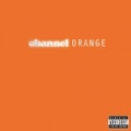 Channel Orange [Explicit] by Frank Ocean