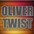 Oliver Twist (A Tribute to D'Banj) by A Tributer