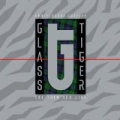 The Thin Red Line - Anniversary Edition (Anniversary Edition) by Glass Tiger