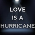 Love Is a Hurricane (A Tribute to Boyzone) by A Tributer
